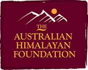 The Australian Himalayan Foundation